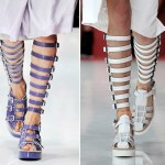 modelos-de-sandalias-gladiadoras-moda-2014-3
