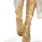 modelos-de-sandalias-gladiadoras-moda-2014-4