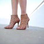 modelos-de-sandalias-gladiadoras-moda-2014-6