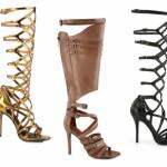 modelos-de-sandalias-gladiadoras-moda-2014-7
