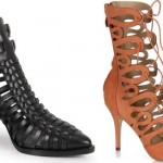modelos-de-sandalias-gladiadoras-moda-2014-8
