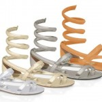 modelos-de-sandalias-gladiadoras-moda-2014-9