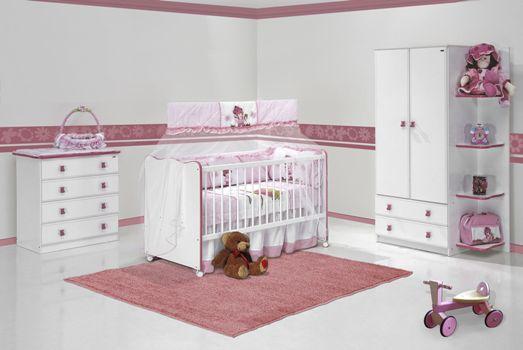 modelos-de-tapetes-para-quartos-9