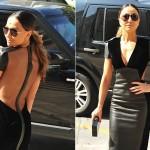 modelos-de-vestidos-com-transparencia-nas-costas