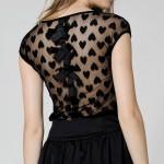 modelos-de-vestidos-com-transparencia-nas-costas-6