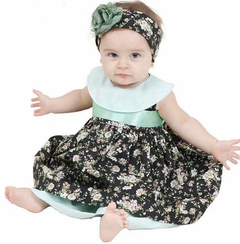modelos-de-vestidos-de-festa-para-bebe-2