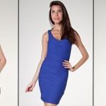 modelos-de-vestidos-tubinho-2014