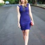 modelos-de-vestidos-tubinho-2014-3