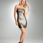 modelos-de-vestidos-tubinho-2014-4