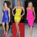 modelos-de-vestidos-tubinho-2014-5