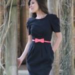 modelos-de-vestidos-tubinho-2014-6