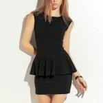 modelos-de-vestidos-tubinho-2014-8