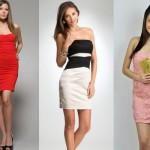 modelos-de-vestidos-tubinho-2014-9