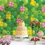 paineis-de-baloes-para-aniversario-4