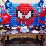 paineis-de-baloes-para-aniversario-7