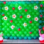 paineis-de-baloes-para-aniversario-8