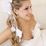 penteados-para-noivas-2014-2