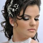 penteados-para-noivas-2014-3