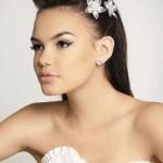penteados-para-noivas-2014-4