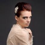 penteados-para-noivas-2014-5