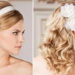 penteados-para-noivas-2014-6