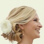 penteados-para-noivas-2014-7