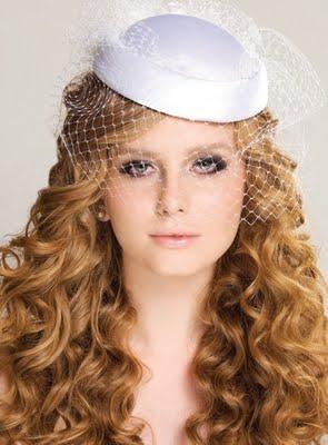 penteados-para-noivas-2014-8