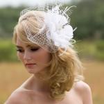 penteados-para-noivas-2014-9