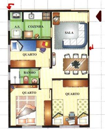 plantas-de-casas-e-projetos-de-imoveis-2