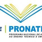 Pronatec Inscrições 2014 – Informações