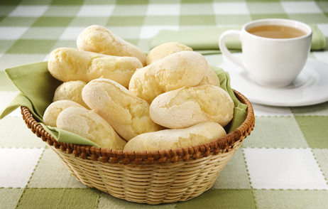 receita-de-biscoito-de-polvilho-facil