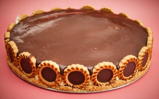 receita-de-torta-holandesa-deliciosa