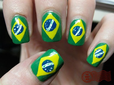 unhas-decoradas-copa-do-mundo-2014-4