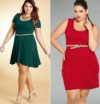 vestidos-plus-size-para-baladas-moda-2014-9