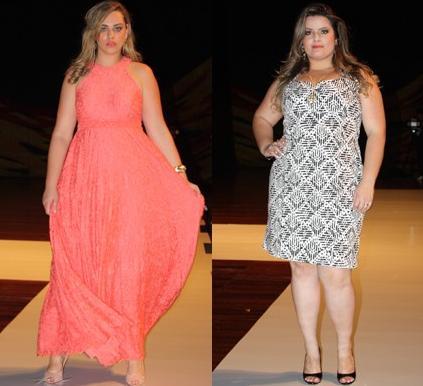 vestidos-sociais-plus-size-moda-2014-4