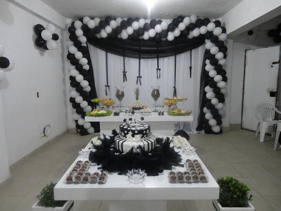 decoracao-de-festa-preto-e-branco-3