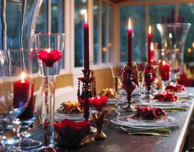 decoracao-de-mesa-de-natal-5