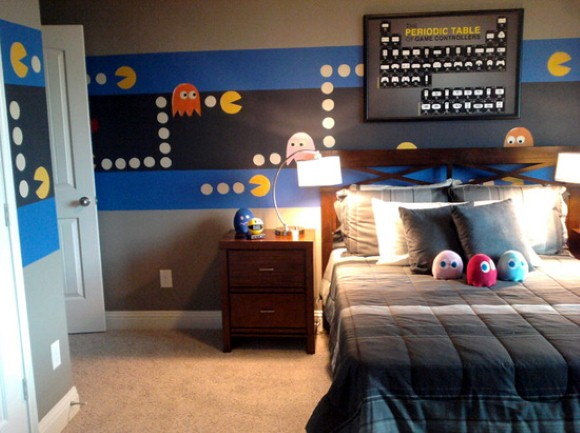 decoracao-de-quarto-estilo-nerd-2