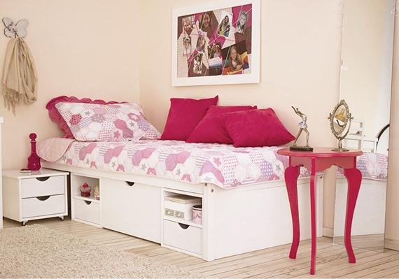decoracao-simples-para-quarto-de-adolescentes-8