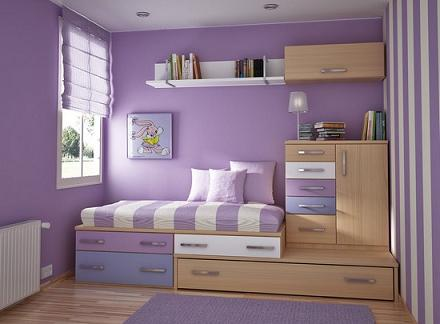 decoracao-simples-para-quartos-de-crianca-7
