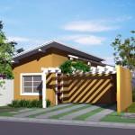 fachadas-de-casas-pequenas-2