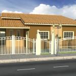 fachadas-de-casas-pequenas-5
