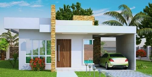 fachadas-de-casas-pequenas-6