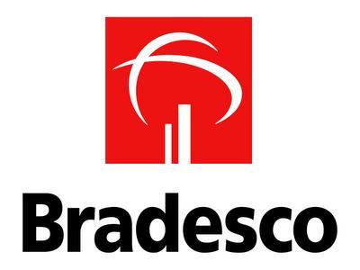 inscricoes-estagio-bradesco-2014