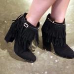 modelos-de-botas-com-franjas-moda-2014