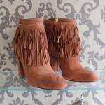 modelos-de-botas-com-franjas-moda-2014-2