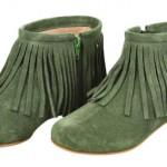 modelos-de-botas-com-franjas-moda-2014-3
