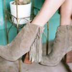 modelos-de-botas-com-franjas-moda-2014-5