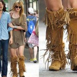 modelos-de-botas-com-franjas-moda-2014-6