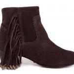 modelos-de-botas-com-franjas-moda-2014-7